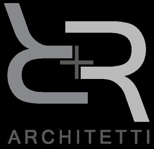 R+R Architetti